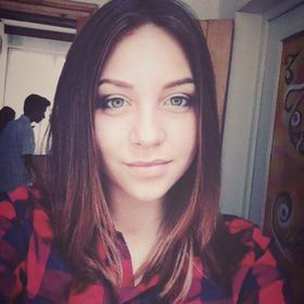 Nicoleta Gradinariu