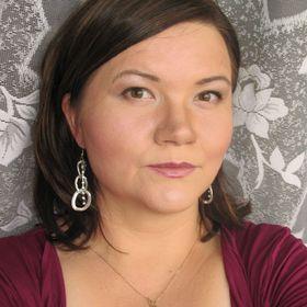 Beata Krzysztofik