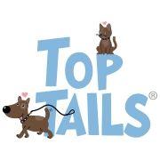 Top Tails Pet Sitting & Dog Walking