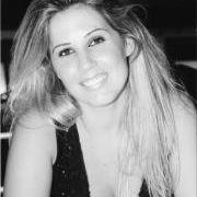 Eriola Beqiraj