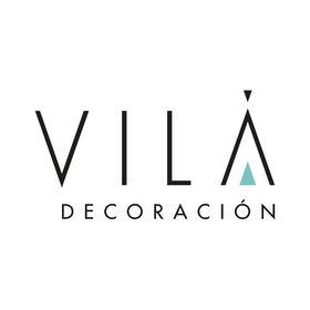 Vila Decoración