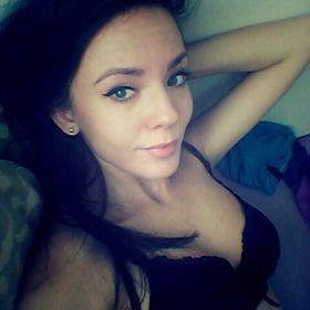 Karolina Kot