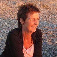 Hanne Frisgaard