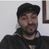 Ricardo Lopez Duque