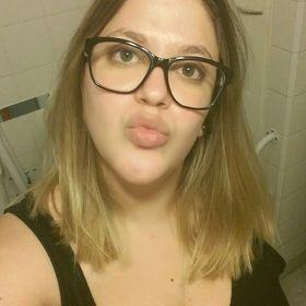 Tania Lorena Cerrutti