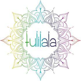 tulilala