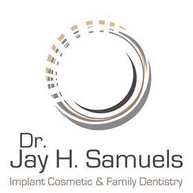 Jay H. Samuels, DDS