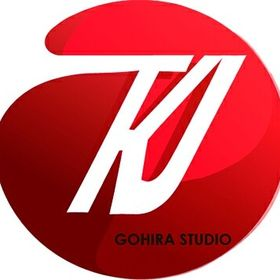 Gohira Studio