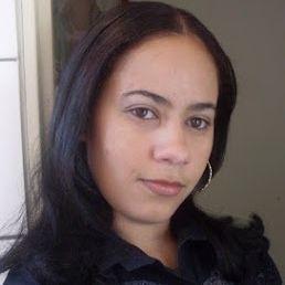 Vanessa Freitas    Para Artesãs, Mães e Donas de Casa