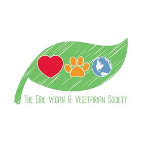 The Erie Vegan and Vegetarian Society