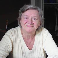 Estera Weiss