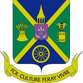 Municipalité de Saint-André