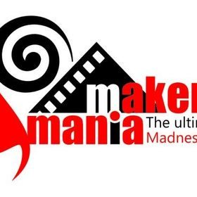 Makers Mania