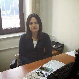 Hatice Kaya Erdal