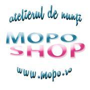 MopoShop Marturii nunta si marturii botez