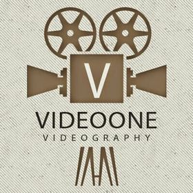 VIDEOONE
