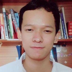 David Hau Web