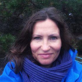 Monica Wettre