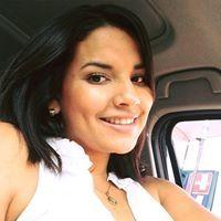 Laura Daniela Serrano Trujillo