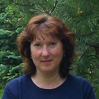Míla Poštová