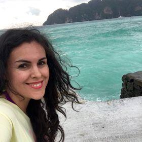 MariaCecilia Ortega