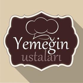Yemeginustalari.com