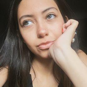 Valentina Randazzo