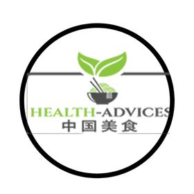 healthy recipes advices.