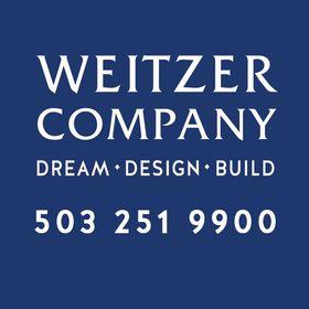 Weitzer Company