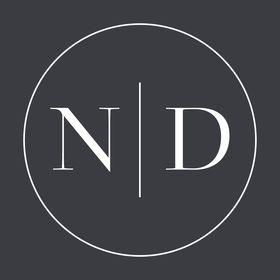 ND Interior Design