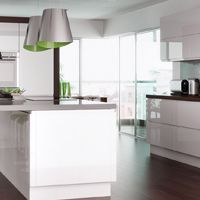 Hallmark Kitchen Designs