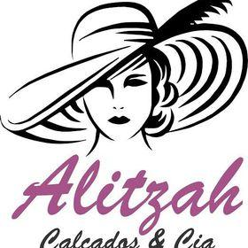 Alitzah Calcados