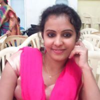 Preethi Honey