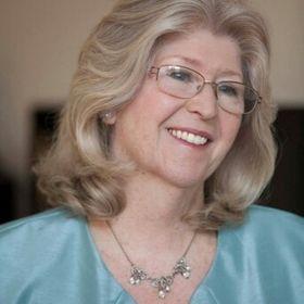 Shirley Nahle