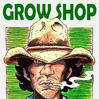 Growshopvillavicencio Llanero