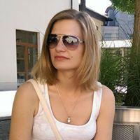 Eva Cichyová