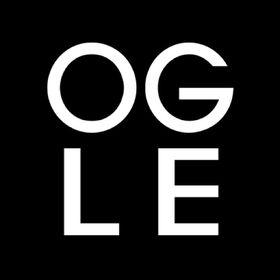 Ogle School Hair, Skin & Nails
