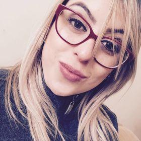 Eloisa Castro