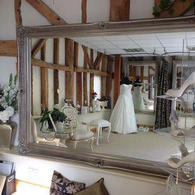 Ivory & Lace Bridal