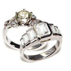 Romain Diamonds