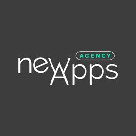 newApps Agency SEO