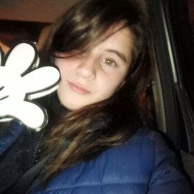 Camila Agustina Bonada Gonzalez
