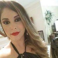 Karina Godinho