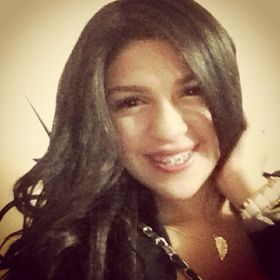 Tatiana Rojas