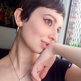 Marcela Fabreti | Sentimentaligrafia