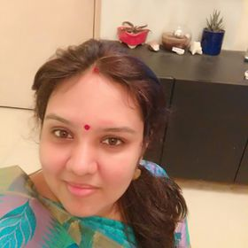 Aarti Ganeshan