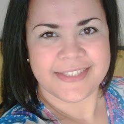 Olivia Mtz