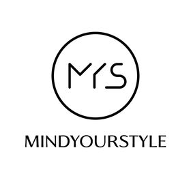 ·Mind your style·