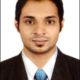 Shaheen B E