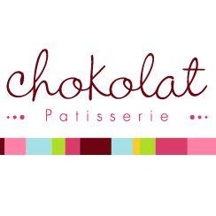 Chokolat Pasteleria & Café